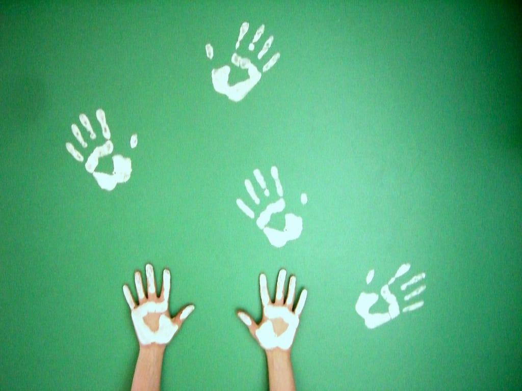 roke-glasbena šola