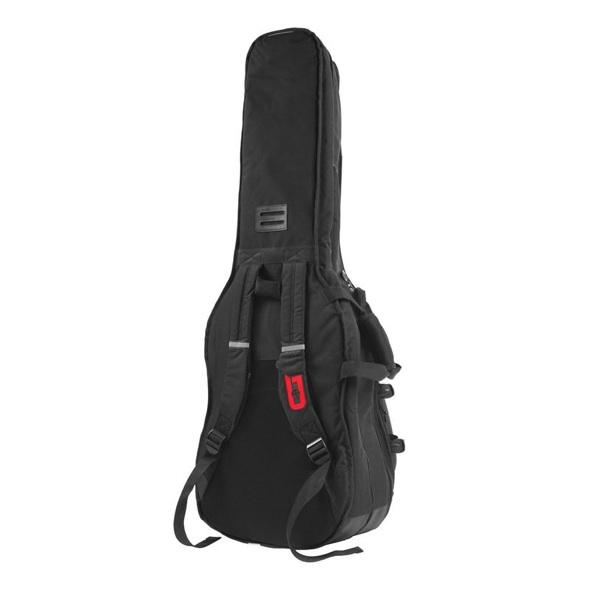torba za bas kitaro