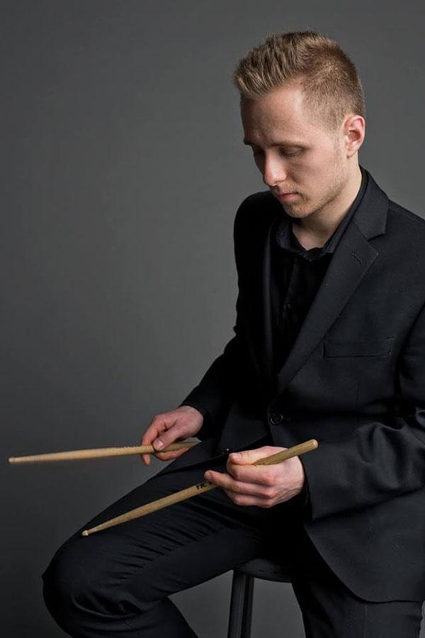 Žan Tetičkovič