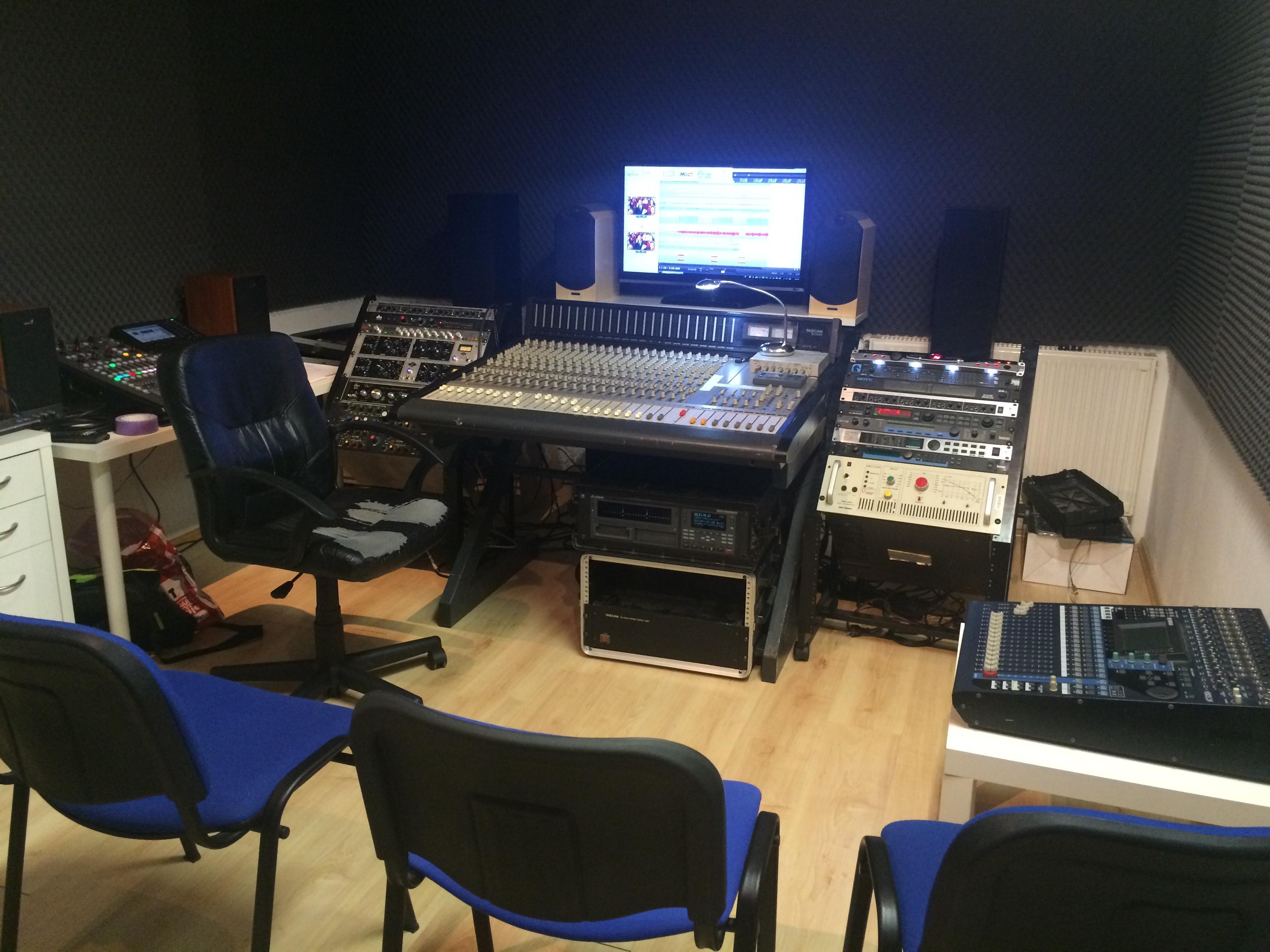 Glasbena šola B.A.S.E MARIBOR