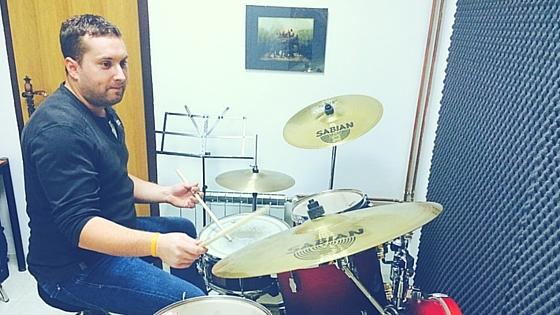 Glasbena šola B.A.S.E. Ptuj - Jože Zadravec
