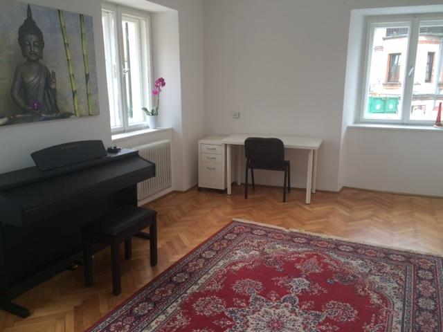 Glasbena šola base Slovenska Bistrica