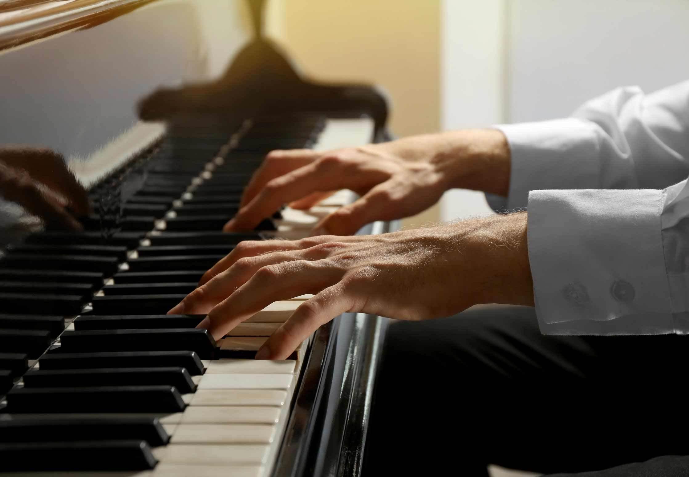 Klasični-klavir-za-odrasle