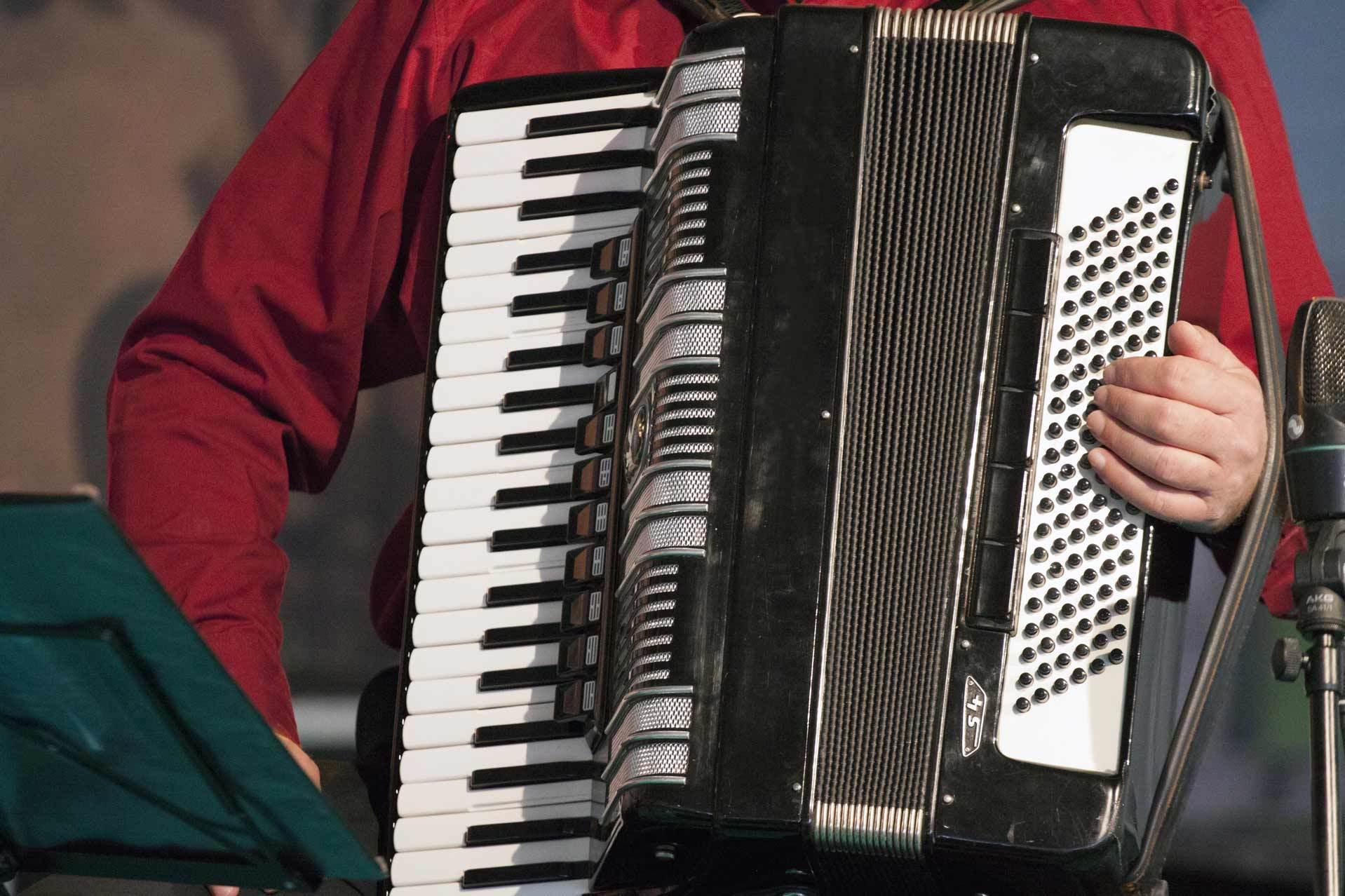 Klavirska-harmonika