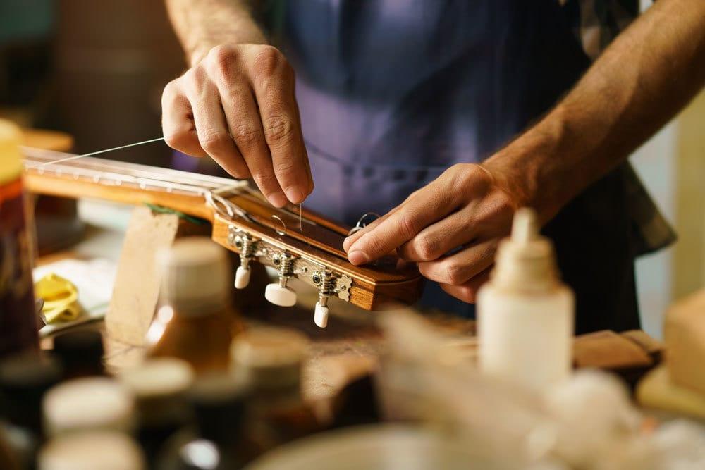 popravilo-kitare