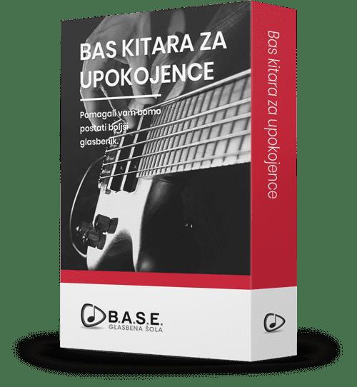 Bas-kitara-za-upokojence