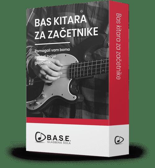Bas-kitara-za-zacetnike