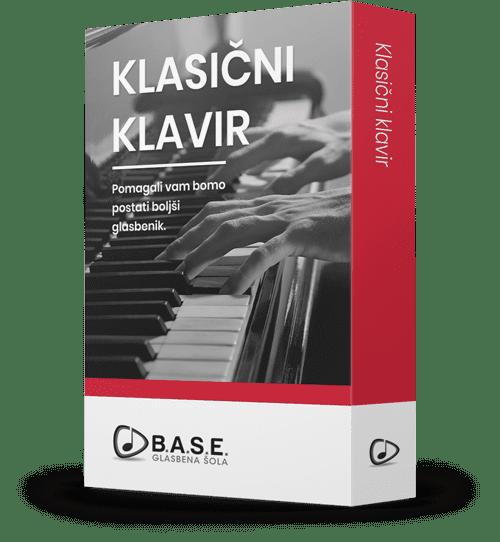 Klasicni-klavir