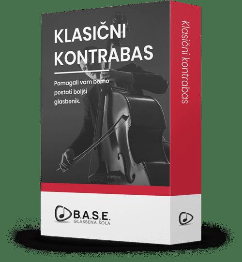 Klasicni-kontrabas