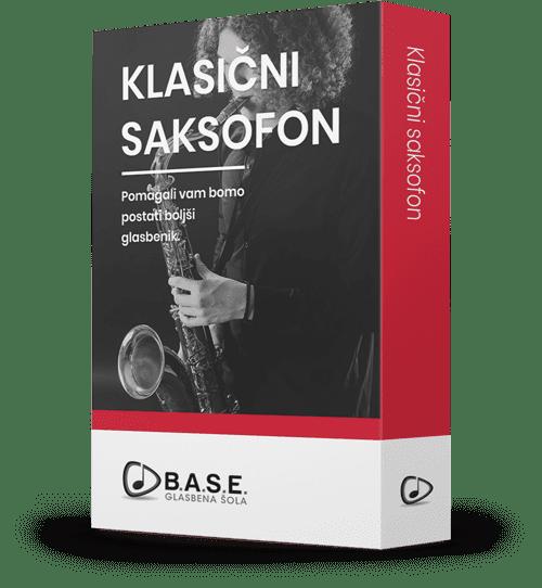 Klasicni-saksofon
