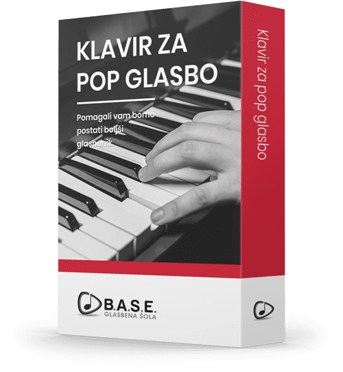 Klavir-za-pop-glasbo