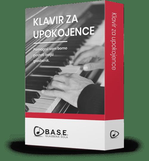Klavir-za-upokojence