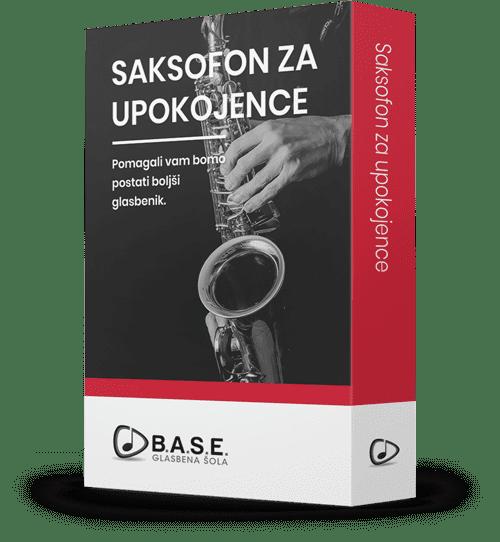 Saksofon-za-upokojence