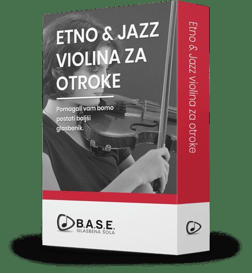 Etno-in-jazz-violina-za-otroke