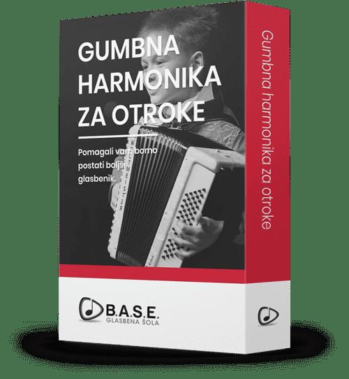 Gumbna-harmonika-za-otroke