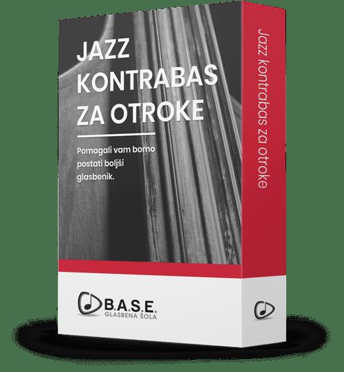 Jazz-kontrabas-za-otroke