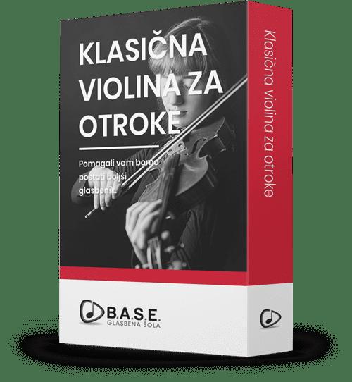 Klasicna-violina-za-otroke