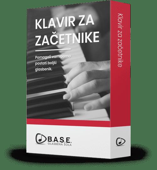 Klavir-za-zacetnike
