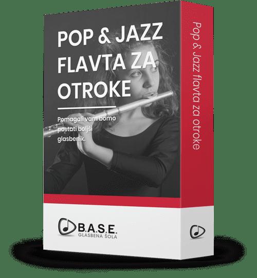 Pop-in-jazz-flavta-za-otroke