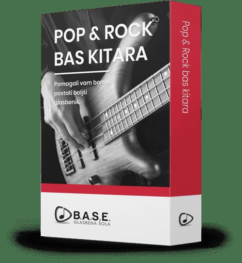 Pop-in-rock-bas-kitara