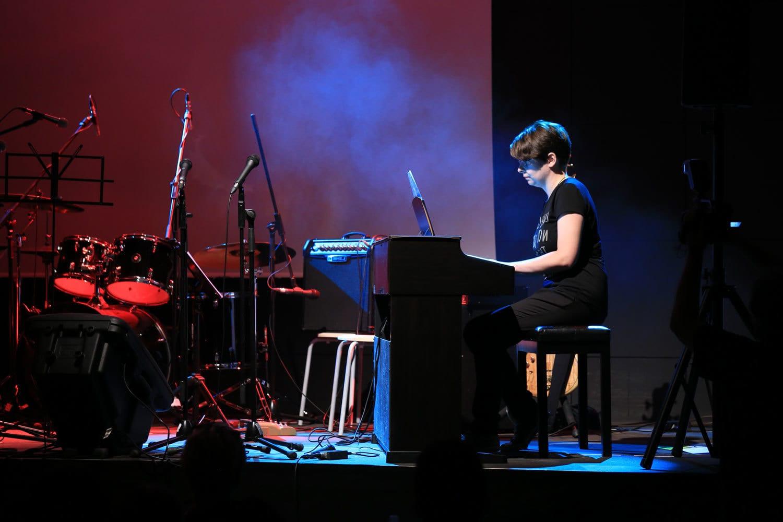 Klavir-za-zacetnike-hero
