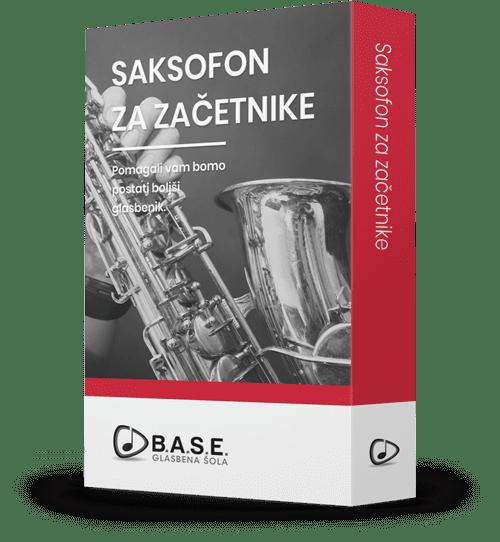 Saksofon-za-zacetnike