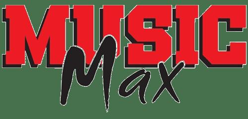 Music Max